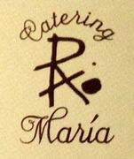 logo-catering-maria