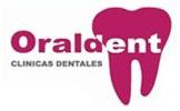 logo_oraldent