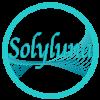 logo_solyluna
