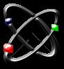 thumb_bitmap
