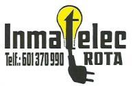 logo_inmatelec