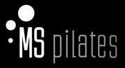 ms-pilates