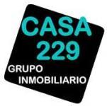 logo_casa_229