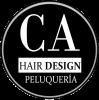 logo-peluqueria-ca
