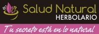 saludnaturalparati-logo-1442053786