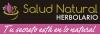 thumb_saludnaturalparati-logo-1442053786