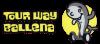 logo-twb