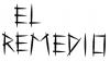 el-remedio-logo