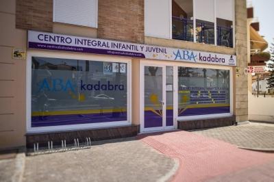 abakadabra-007-2000x1333
