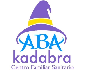 logo-2017-centro-familiar-sanitario-600x500