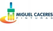 thumb_miguel-caceres