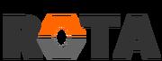 thumb_logo-ferreteria-rota