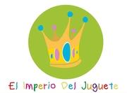 logo-el-imperio-del-juguete