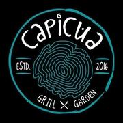 thumb_logo-capicua