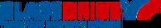 thumb_logo-gd-png250px