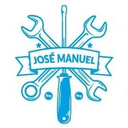 talleres-jose-manuel
