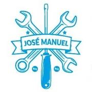 thumb_talleres-jose-manuel