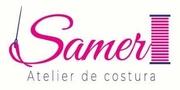 thumb_atelier-samer-en-rota