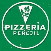 logo-pizzeria-el-perejl