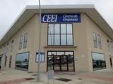 centro-empresas-local-9