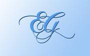 logotipo-eg