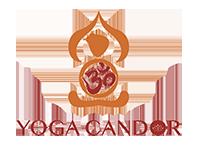 yoga-candora-1-transparente