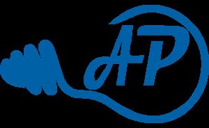 logo-portada